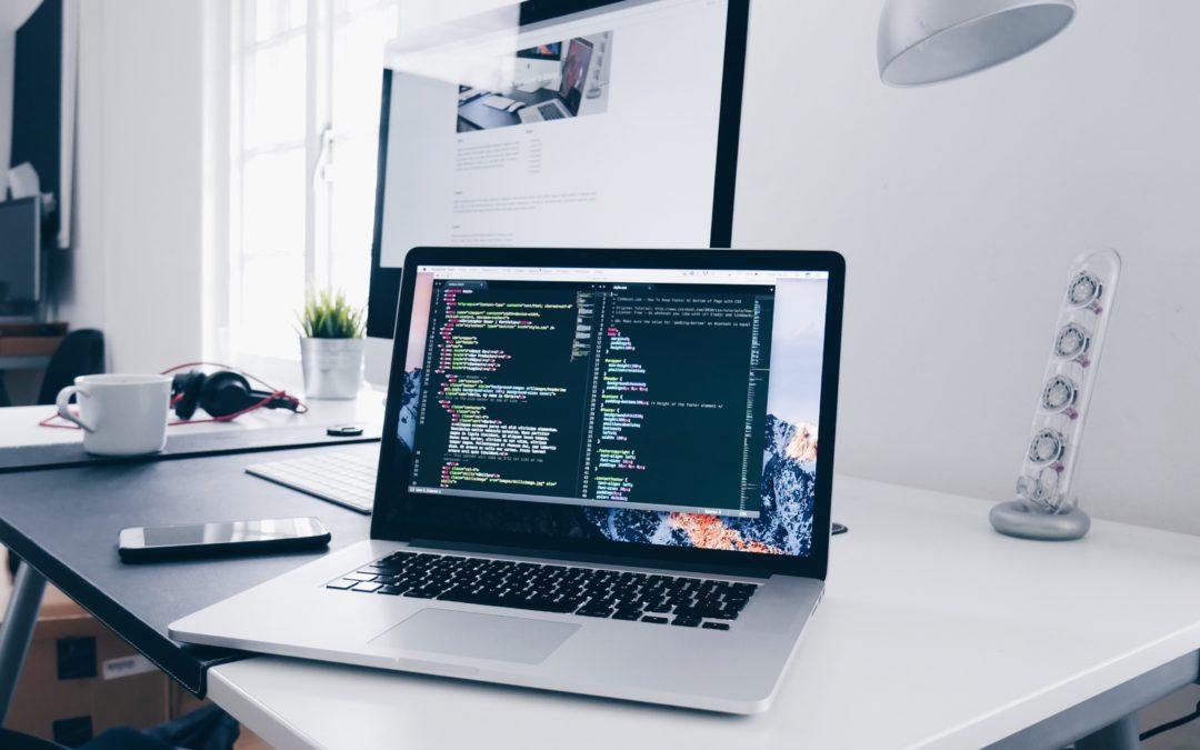 HTTPS und SSL – warum deine Website verschlüsselt sein muss