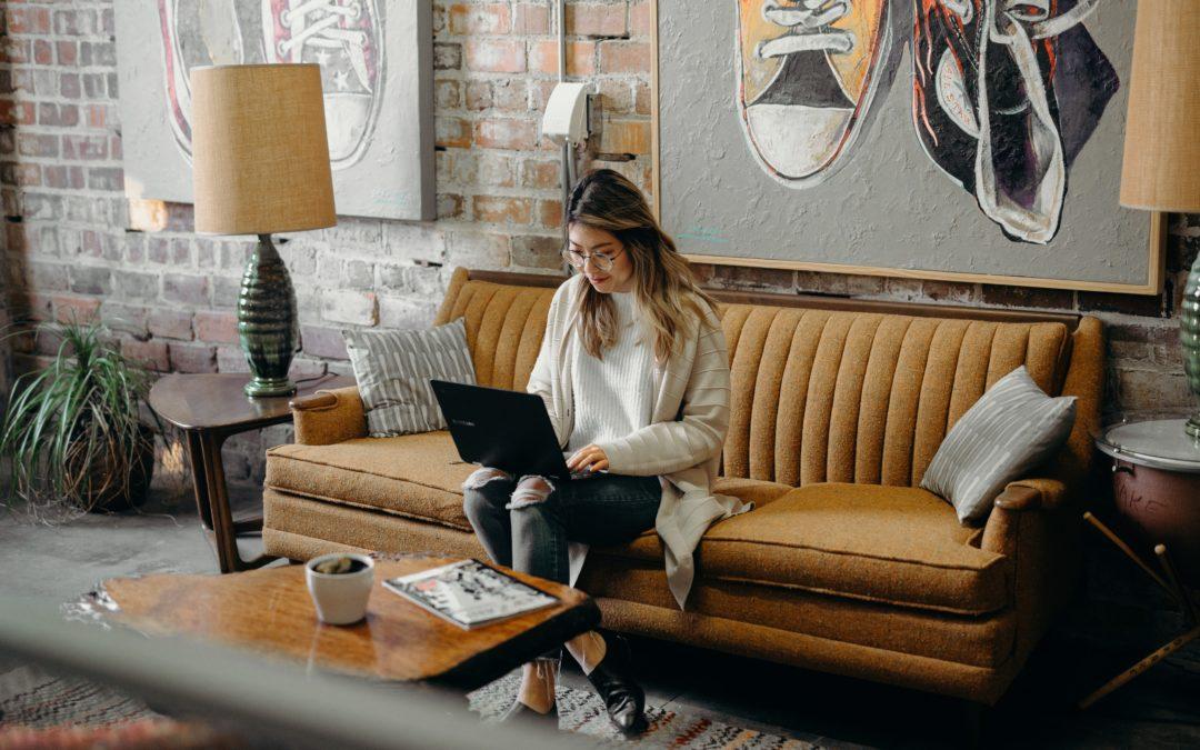 Impressumspflicht für Blogger