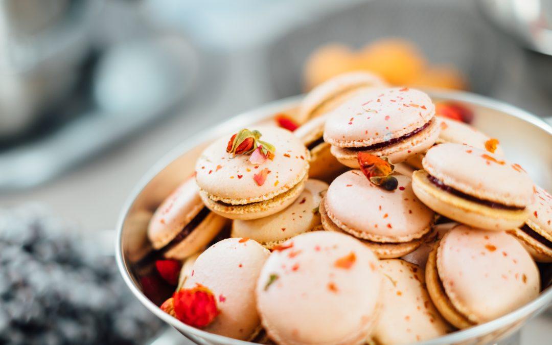 Was musst du beachten, wenn du Cookies auf deiner Website einsetzt