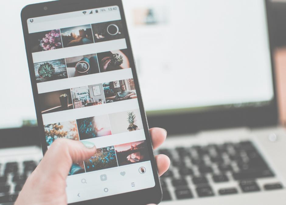 Snapchat: Meine 5 Tipps, die du beachten solltest