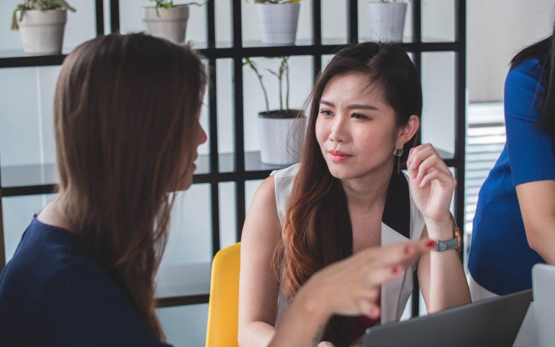 Tipps für deinen Elevator Pitch – worauf musst du achten