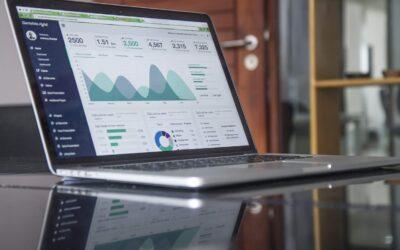 Tracking mit Google Analytics: das musst du beachten