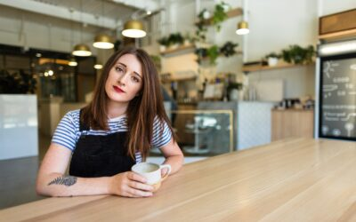 Businessfotos: So gelingt dein Fotoshooting